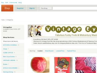 Shop at vintageeye.etsy.com