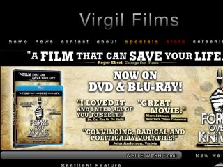 Shop at virgilfilmsent.com