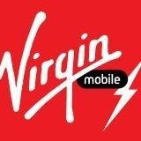 Virgin Mobile Usa Coupons