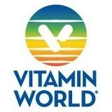 Browse Vitamin World