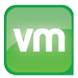 Vminnovations.com Coupon Codes