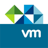 Vmware.com Coupons