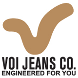 Voijeans.com Coupons