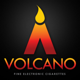 Volcanoecigs.com Coupons