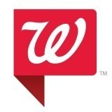 Walgreens.com Coupons