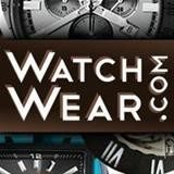 Watchwear.com Coupons