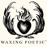 Browse Waxing Poetic