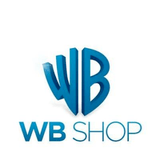 Wbshop.com Coupon Codes