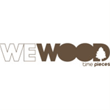 Wewood Coupon Codes