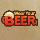COUPON CODE: SPRINGSALE20 - Take 20% off your order | Wear Your Beer Coupons