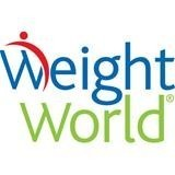 Weightworld.co.uk Coupons