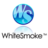 Whitesmoke.com Coupons