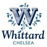 Whittard Of Chelsea Coupon Codes