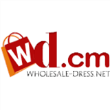 Wholesale-Dress.net Coupons