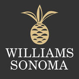 COUPON CODE: DQFM-DLPF-P4FX - Take 15% off your orders | Williams-Sonoma Coupons