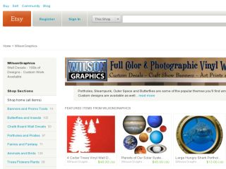 Shop at wilsongraphics.etsy.com