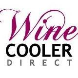 Winecoolerdirect.com Coupons