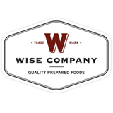 Browse Wise Food Storage