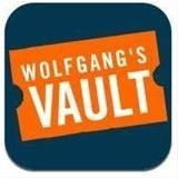 Wolfgangsvault.com Coupon Codes