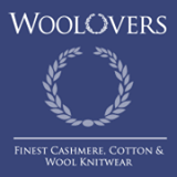 Wool Overs Coupon Codes