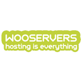 Wooservers.com Coupons