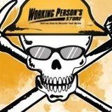 Working Persons Store Coupon Codes