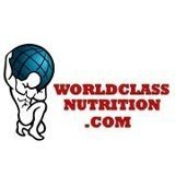 World Class Nutrition Coupon Codes