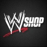 COUPON CODE: RAW20 - In honor of the 20th Anniversary of RAW, enter code at checkout to get 20% off orders over $20! | Wweshop.com Coupons