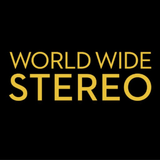 Wwstereo.com Coupon Codes