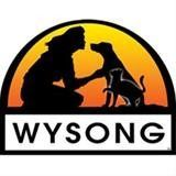 Wysong Natural Pet Food Coupons