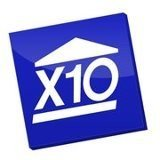 X10 Coupon Codes
