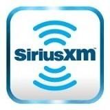 Browse Siriusxm Radio