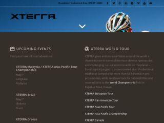 Shop at xterrafootwear.com