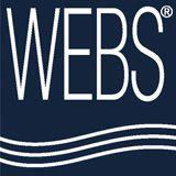 Webs - America's Yarn Store Coupon Codes