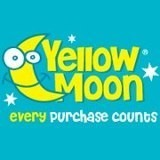 Yellow Moon Coupon Codes