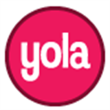Yola.com Coupons
