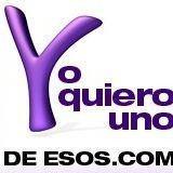 Yoquierounodeesos.com Coupons