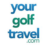 Yourgolftravel.com Coupons