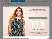 yoursclothing.co.uk Coupon Codes