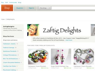 Shop at zaftigdelights.etsy.com