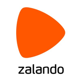 COUPON CODE: WCXX7MML6G - Save £10 off on Spring/Summer Collection | Zalando Coupons