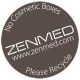 Zenmed Coupon Codes