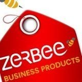 Zerbee Coupon Codes