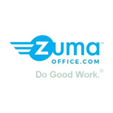 Zuma Office Supply Coupon Codes