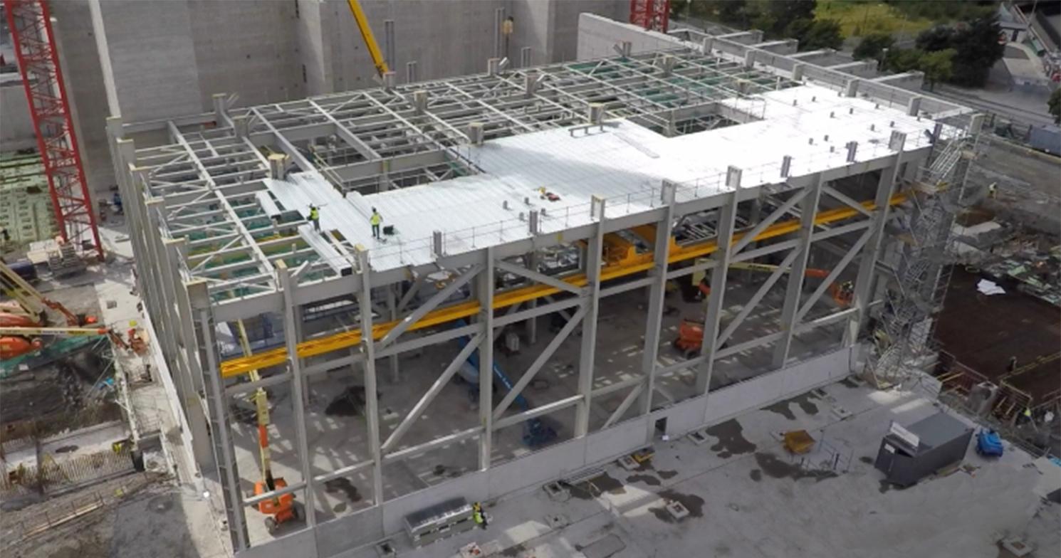 Dublin_facility