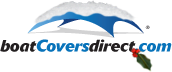 Boat Covers Direct Logo