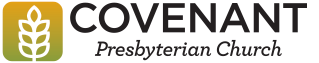 copc-logo2