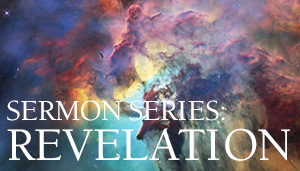 sermonsSeries-revelation