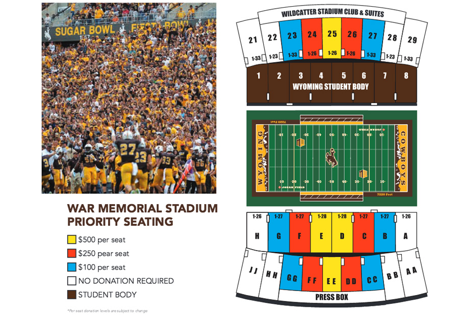 2016-Premium-Seating-Stadium