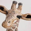 Public Art | Specializing in Fiberglass Animals for Community Art Projects | Cowpainters